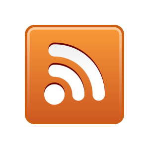 Fil RSS des nouvelles