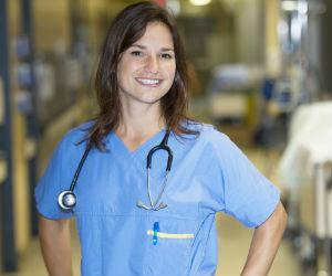infirmières maison médicale 01340